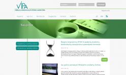 Viešųjų investicijų plėtros agentūra