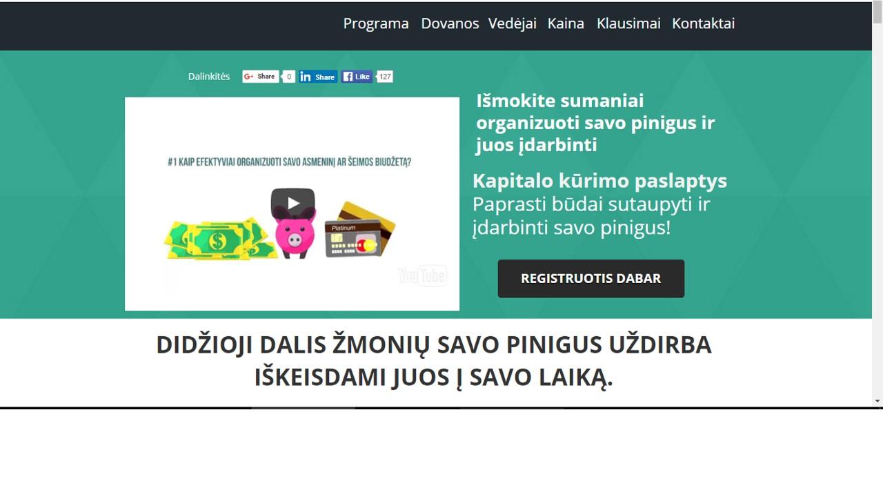 kapitalo_paslaptys2